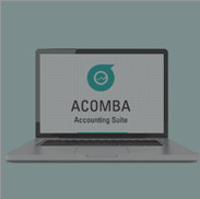 Combat Computers Accounting Products